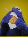 Cookie_monster01