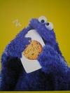 Cookie_monster01