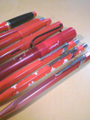 Red_pens_01