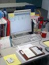 New_desk_080212_01