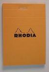 Rhodia_11_01_2