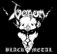 Black_magic_02