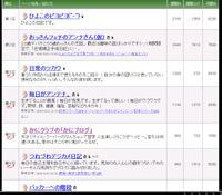 Ranking1023_2